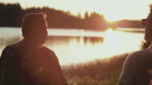 Video «Mittsommernachtstango – von der finnischen Seele des Tangos» abspielen