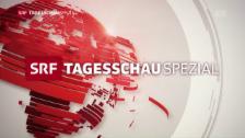 Link öffnet eine Lightbox. Video Tagesschau Spezial: Schiesserei in München, 22.07.2016, 23:00 abspielen