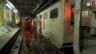 Video «Die Helden vom Gotthard» abspielen