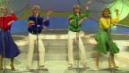 Video «Wie man den Eurovision Song Contest gewinnt» abspielen