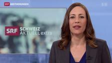 Video «Abstimmungen: Schweiz aktuell extra» abspielen