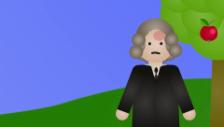 Video «Zamboskop: Gravitation» abspielen