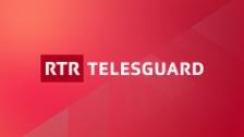 Link avra lightbox. Laschar ir video Telesguard 24.10.2016.