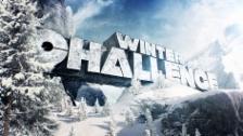 Link öffnet eine Lightbox. Video Winter-Challenge vom 10.02.2016 abspielen