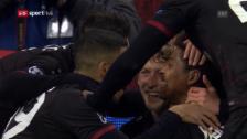 Link öffnet eine Lightbox. Video Leverkusen gewinnt Spitzenkampf gegen Monaco abspielen