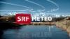 SRF Meteo Wetter Krattigen