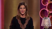 Link öffnet eine Lightbox. Video «Glanz & Gloria» macht Musik, Mode und Standup-Comedy abspielen