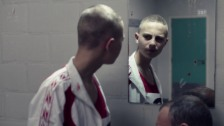 Video «Der Kadett (BE 2013)» abspielen