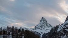 Link öffnet eine Lightbox. Video «SRF bi de Lüt – Winterfest»: live aus Zermatt abspielen