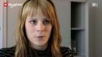 Video «Berufsbild: Kauffrau EFZ» abspielen