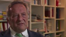Video «Ruckstuhl: «Untaugliche Tatorteingrenzung»» abspielen
