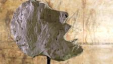Link öffnet eine Lightbox. Video Meister des Blickes - Alberto Giacometti abspielen