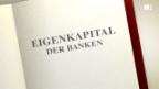Video ««ECO kompakt»: Eigenkapital» abspielen