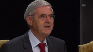Video «Einführung zum Anklagepunkt «Schreckung der Bevölkerung»» abspielen