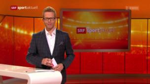 Link öffnet eine Lightbox. Video «sportaktuell» vom 19.06.2016 abspielen.