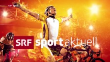 Link öffnet eine Lightbox. Video sportaktuell vom 06.05.2016 abspielen