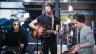 Video «Baba Shrimps live in der Glasbox: «Hurry Hurry»» abspielen