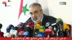 Video «Druck auf Assad steigt weiter» abspielen