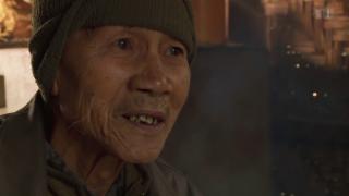 Video «Von Hsipaw nach Mandalay» abspielen