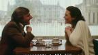 Video «Teaser «Reunion»» abspielen