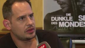 Video «Ein Drogentrip für Moritz Bleibtreu» abspielen