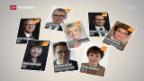 Video «Bundesrats-Strategie der CVP» abspielen