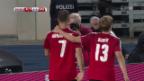 Video «Österreich feiert Heimsieg» abspielen