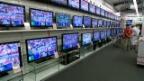 Video «TV-Kauf: So schiessen Sie kein Eigentor» abspielen