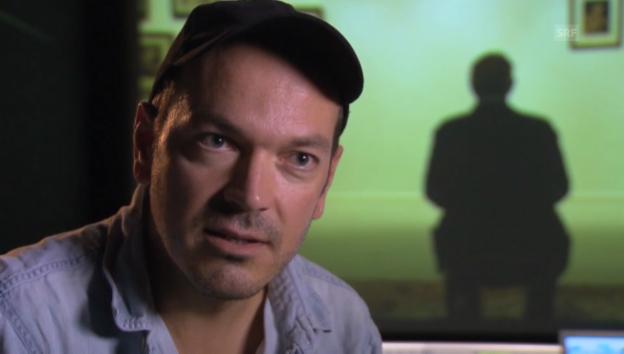 Video «Meinungsduell zur Filmfinanzierung» abspielen