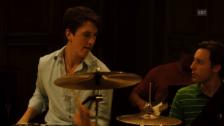 Video «Trailer zu «Whiplash»» abspielen
