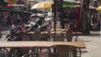 Video «Stille in Thailand» abspielen