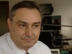 Video «Christian Erb zur Firmenpleite» abspielen