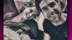 Video «Hello & Goodbye: Der Rückblick 2017» abspielen