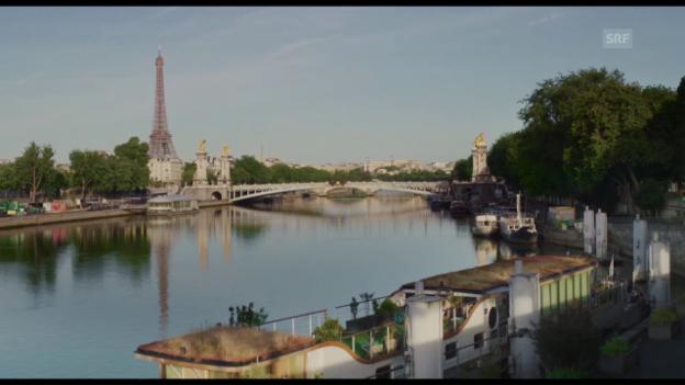 Video «Anfangszene «Les Beaux Jours d'Aranjuez»» abspielen