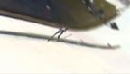 Video «Skispringen: Die Entscheidung («sportlive»)» abspielen