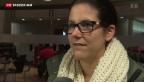 Video «Quote: Was sagen die Berufsfrauen von morgen?» abspielen