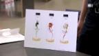 Video «Verpackungs-Design» abspielen