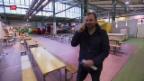 Video «Jubiläums-Muba» abspielen
