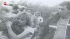 Video «Rückblick auf ein historisches Picknick» abspielen