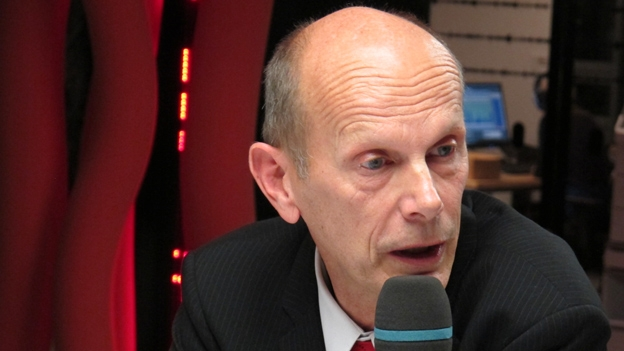 Daniel Koch: «Es braucht mehr Systematik bei den Ärzten»