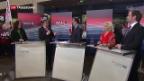 Video «Wahlen Tirol» abspielen