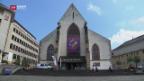 Video «Finanzloch bei Basler Museum» abspielen