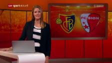 Link öffnet eine Lightbox. Video «sportaktuell» vom 25.05.2017 abspielen