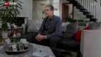 Video «Arbeitslosigkeit in der Uhrenindustrie» abspielen