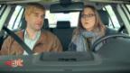 Video «Fahrlehrer (I)» abspielen