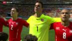 Video «Neue Nationalhymne gesucht» abspielen