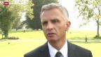 Video «Burkhalters Appell bei der Nato» abspielen