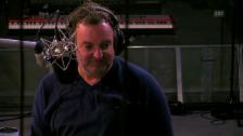 Video «Der «Erlkönig» von Marco Rima und Stefan Büsser» abspielen