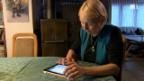 Video ««Liebhaber» erbeutet 80'000 Franken» abspielen