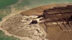 Video «Sand, der Welt-Rohstoff» abspielen